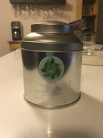 THE BODY SHOP® Fuji Green Tea™ Bath Tea uploaded by Melissa A.