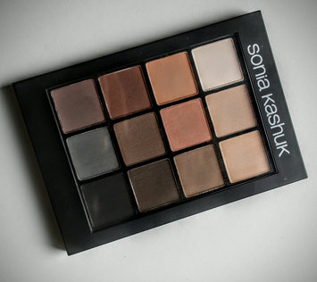Sonia Kashuk  Eye On Neutral Palette uploaded by Jennifer J.