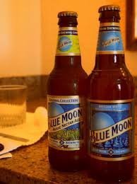 Blue Moon Belgian White Wheat Ale Reviews Find The Best