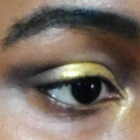 L.A. Colors Shimmering Loose Eyeshadow uploaded by Shariyka R.