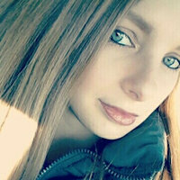 Smashbox Always On Gel Eye Liner uploaded by Rebecca N.