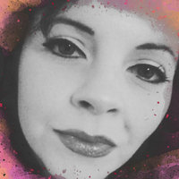 Stila Sparkle Waterproof Liquid Eye Liner uploaded by Lora M.