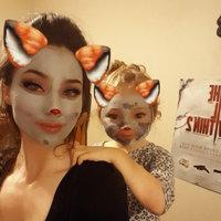 SEPHORA COLLECTION Mud Mask Purifying & Mattifying 1.0 oz/ 30 mL uploaded by Tiffany T.