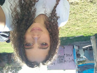 KISS Premium Eyelashes KPL01 55603 One Package 01 uploaded by Natalie M.