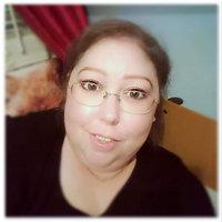 Elizabeth Arden Plush Up Lip Gelato uploaded by Danielle Jessica R.