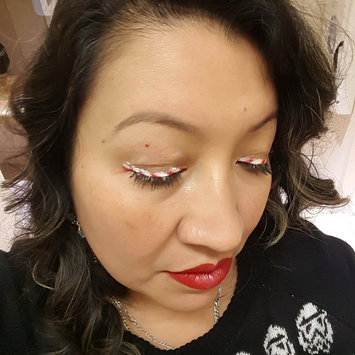 Photo of NYX Roll On Eye Shimmer uploaded by Gabriela P.