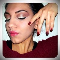 Victoria's Secret Ultimate Shimmer Sparkle Lip Gloss uploaded by Michela C.