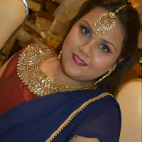 Huda Beauty Lip Contour Set Vixen & Famous uploaded by Mehak G.