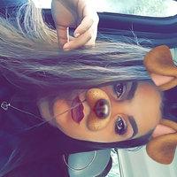 Milani Lipstick uploaded by Selena C.