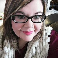 Maybelline Expert Wear® Eye Shadow Quads uploaded by Amy M.