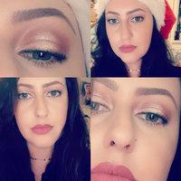 SKINDINAVIA The Makeup Finishing Spray - BRIDAL (236 ml / 8 fl oz) uploaded by Charlotte P.