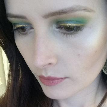 Photo uploaded to #SparkleOn by Amanda C.
