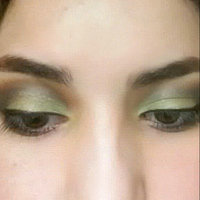 L.A. Colors 3 Color Eyeshadow Palette uploaded by Luciana G.