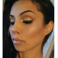e.l.f. Disney Belle Glossy Lip Shine uploaded by Vanesa A.