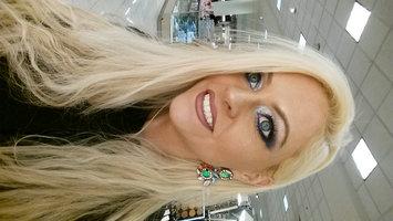 Photo uploaded to #SparkleOn by Stephanie S.