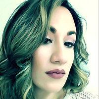 Smashbox Liquid Halo Hd Foundation Spf 15 # Shade 6 30Ml/1Oz uploaded by Yolanda Rios C.