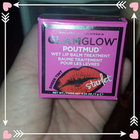 GLAMGLOW POUTMUD™ Tints uploaded by Jodi R.