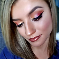 ColourPop Pressed Powder Shadow uploaded by Breanna F.