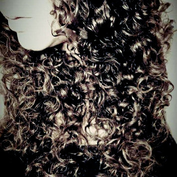 Photo uploaded to #NewYearNewHair by Maria M.