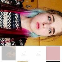 L'Oréal Paris Kiwi Coloreflector Kiwi Burst Wet Wax uploaded by Queen 👑.