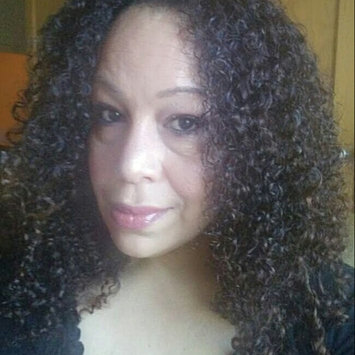 Photo uploaded to #NewYearNewHair by Monica M.