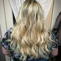 Bed Head Dumb Blonde™ Purple Toning Shampoo uploaded by Deirdre T.