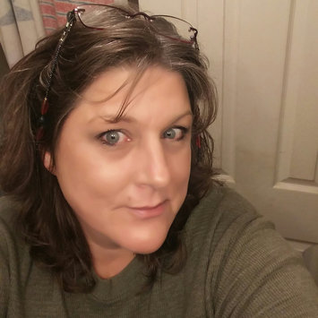 Photo uploaded to #NewYearNewHair by Renae B.