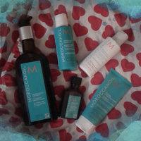 Moroccanoil Treatment uploaded by Amanda L.