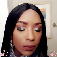 L.A. Girl HD Pro Primer Eyeshadow Stick uploaded by Donnesha F.