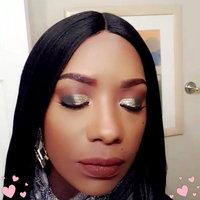 L.A. Girl HD Pro Primer Eyeshadow Stick uploaded by Donnesha F.