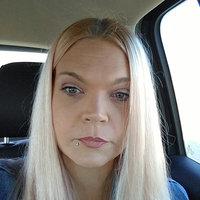 Super Blonde L'Oréal Paris Creme Lightening Kit uploaded by Melissa M.