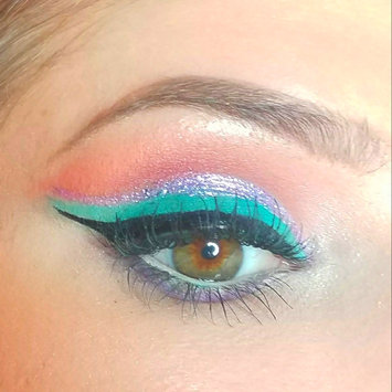 Photo uploaded to #SparkleOn by Breanna F.