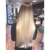 Olaplex Hair Perfector No. 3 uploaded by R A.