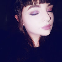 NYX Gel Liner & Smudger uploaded by Lauren W.