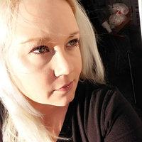 ion Color Brilliance Ammonia Free Lightener uploaded by Melissa B.