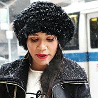 Maybelline Loose Powder Eyeshadow uploaded by Idrialis C.