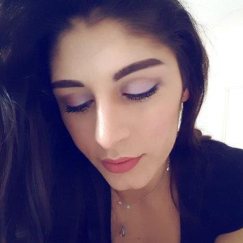 Photo uploaded to #SparkleOn by Miranda O.