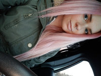 iThrive Color Vibrancy Intense Repair Post-Color Sealer uploaded by Lea S.