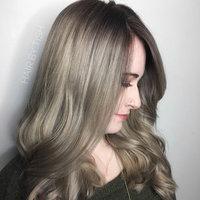 Davines® NOUNOU Hair Mask uploaded by Jade D.