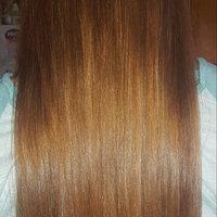 CONAIR CNRCS33FXRP Ceramic Hair Straightener uploaded by Brianna D.