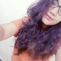 MAC Julia Petit Lipstick uploaded by Rutuja K.
