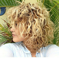 Living Proof Full Root Lifting Spray uploaded by Areli A.