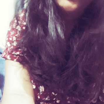 Photo uploaded to #NewYearNewHair by £rium S.