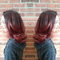 Biolage by Matrix Color Care Therapie Shampoo & Conditioner uploaded by Shannon S.
