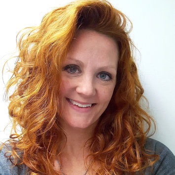 Photo uploaded to #NewYearNewHair by Monica A.