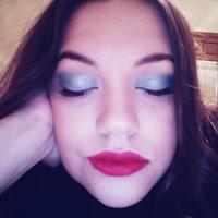 JORDANA Modern Matte Lipstick uploaded by Stephanie M.
