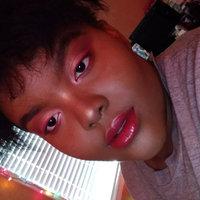 Smashbox Be Legendary Lip Gloss uploaded by Aria W.