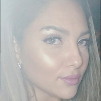 Sonia Kashuk Chic Luminosity Highlighter Stick uploaded by Casandra C.