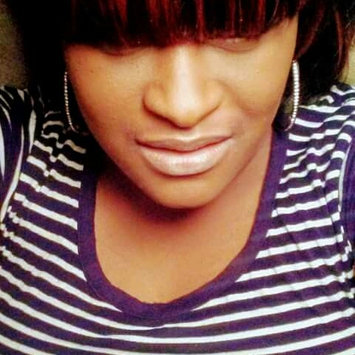 Photo uploaded to #LookOfLove by Viola B.