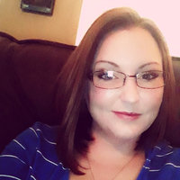 ChapStick® Lip Balm uploaded by Ashley J.